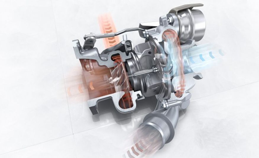 10 Cutting-Edge Auto Technologies Setting a New Standard - Slide 9