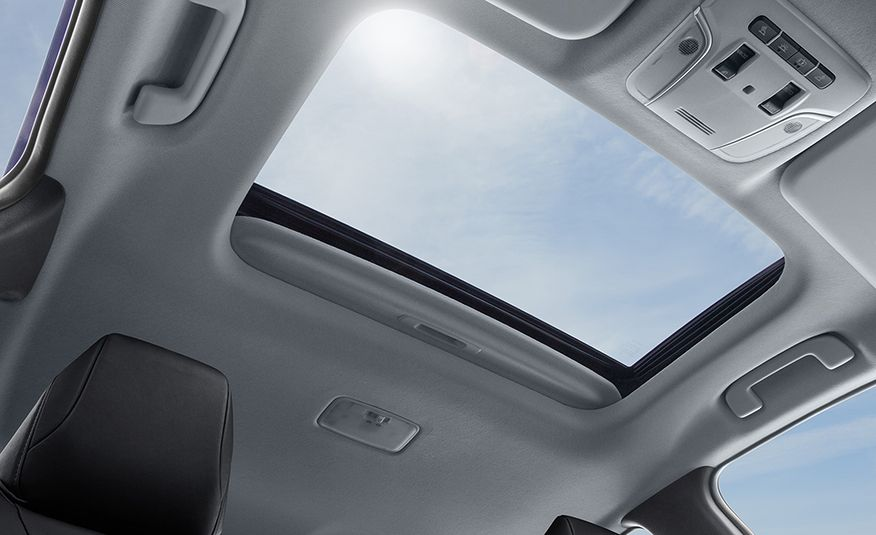 10 Cutting-Edge Auto Technologies Setting a New Standard - Slide 10