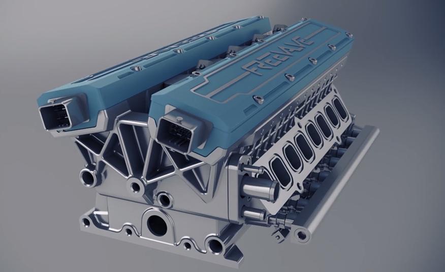 10 Cutting-Edge Auto Technologies Setting a New Standard - Slide 5