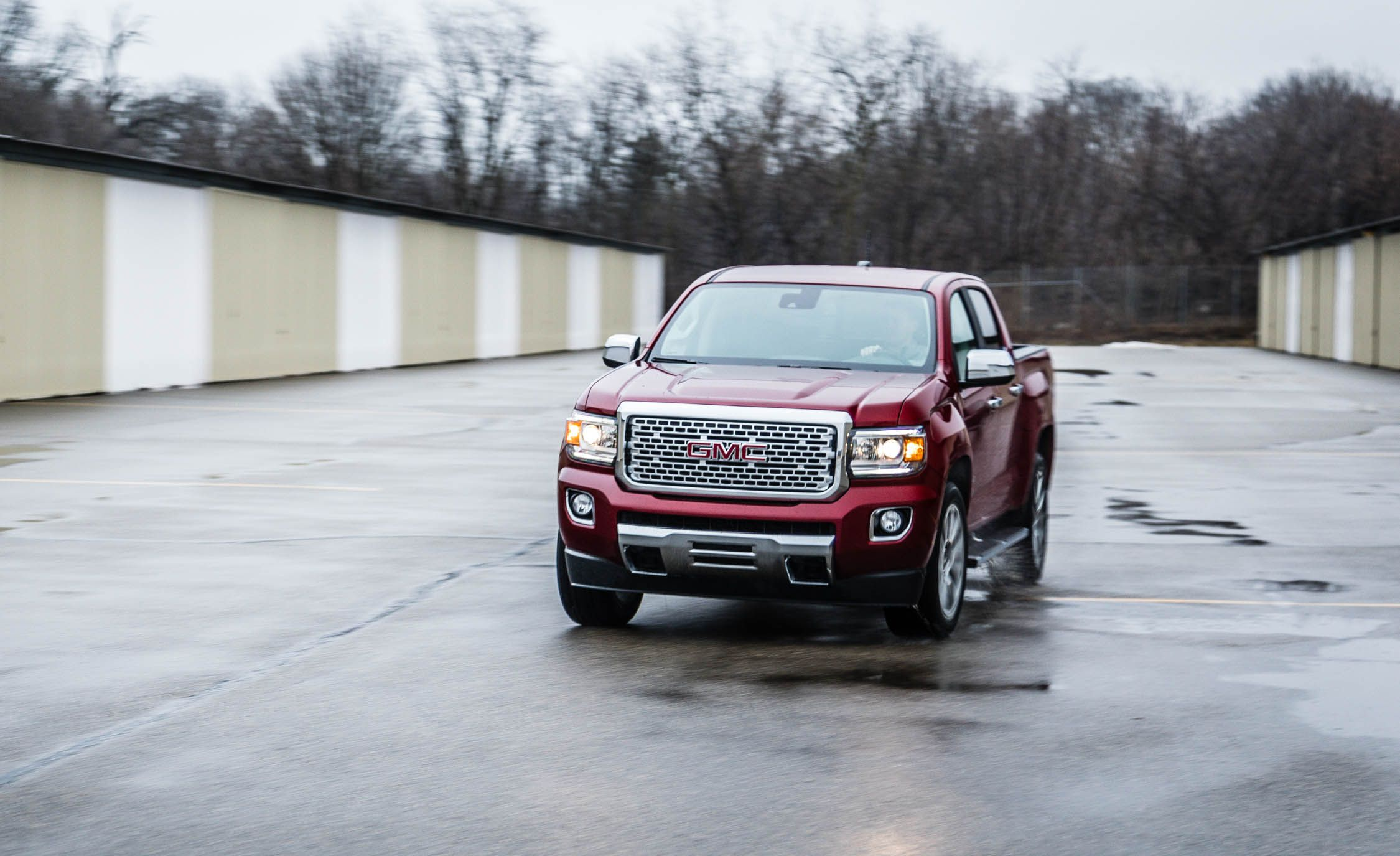 gmc rumors a reviews car drops of folding sierra review split canyon with images tailgate denali