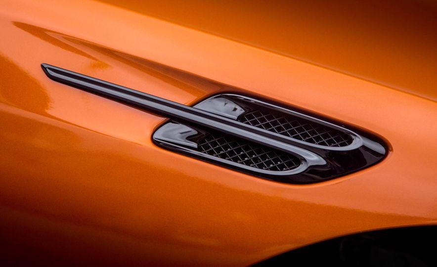 2018 Bentley Continental Supersports - Slide 67