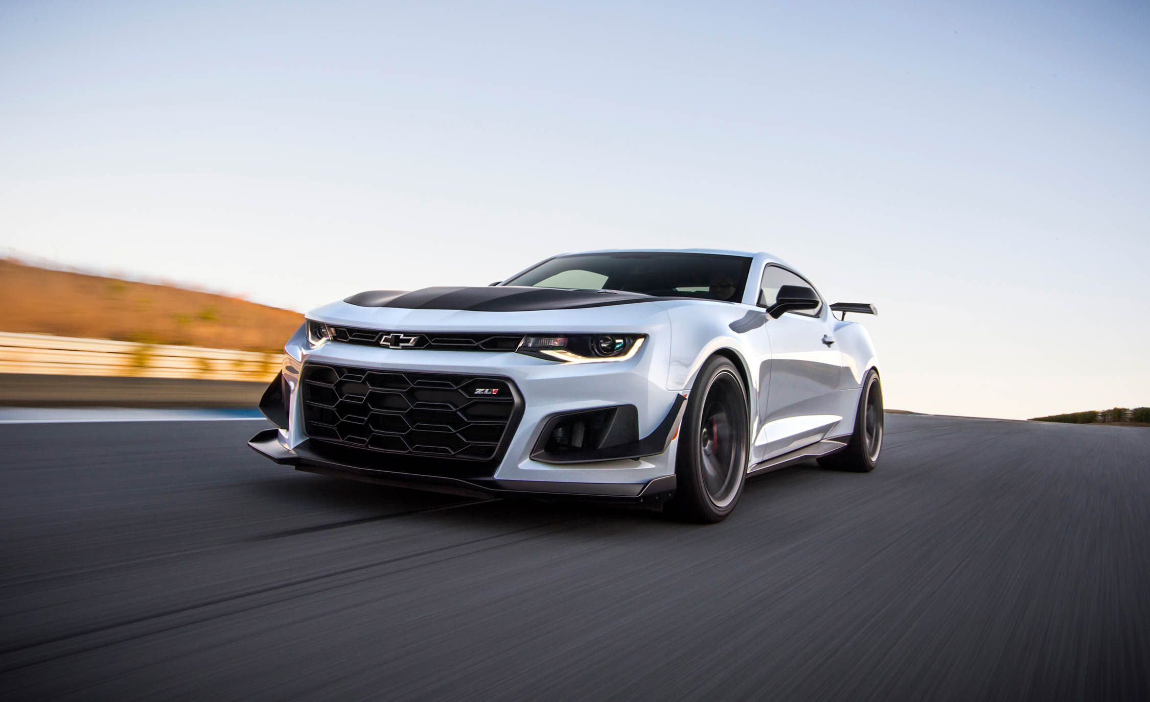 2018 chevrolet camaro z28. interesting chevrolet with 2018 chevrolet camaro z28