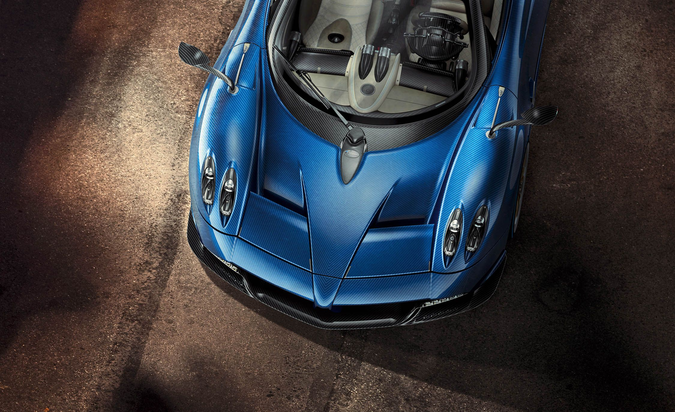 Good Pagani Huayra Reviews | Pagani Huayra Price, Photos, And Specs | Car And  Driver