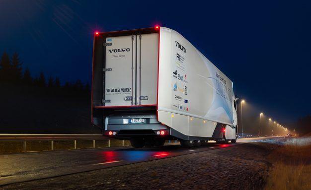 htm volvo asset semi sale for auction repossessed remarketing sales trucks truck