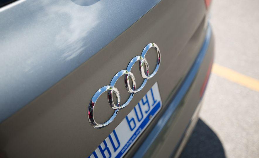 2017 Audi Q7 - Slide 76