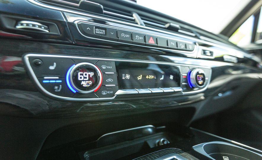 2017 Audi Q7 - Slide 89