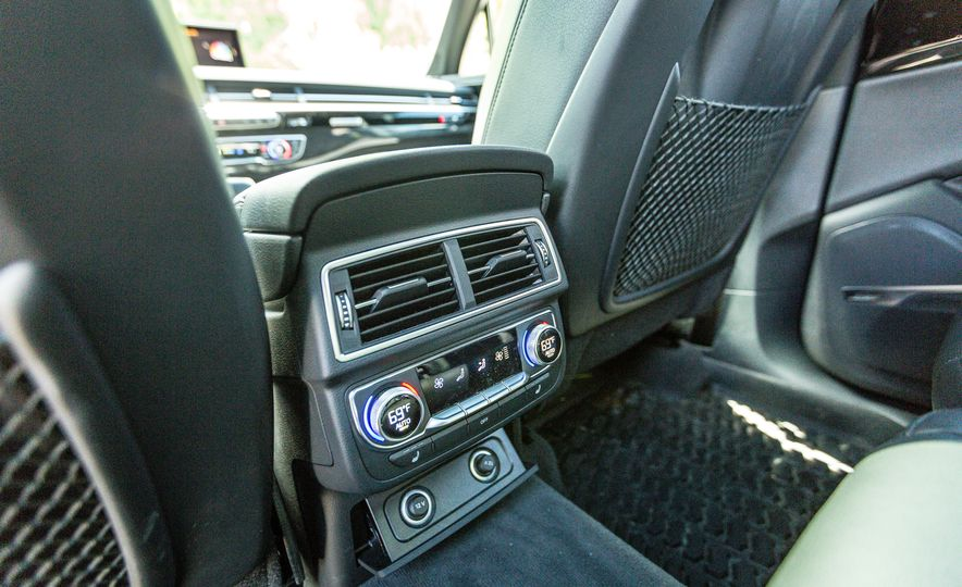 2017 Audi Q7 - Slide 98