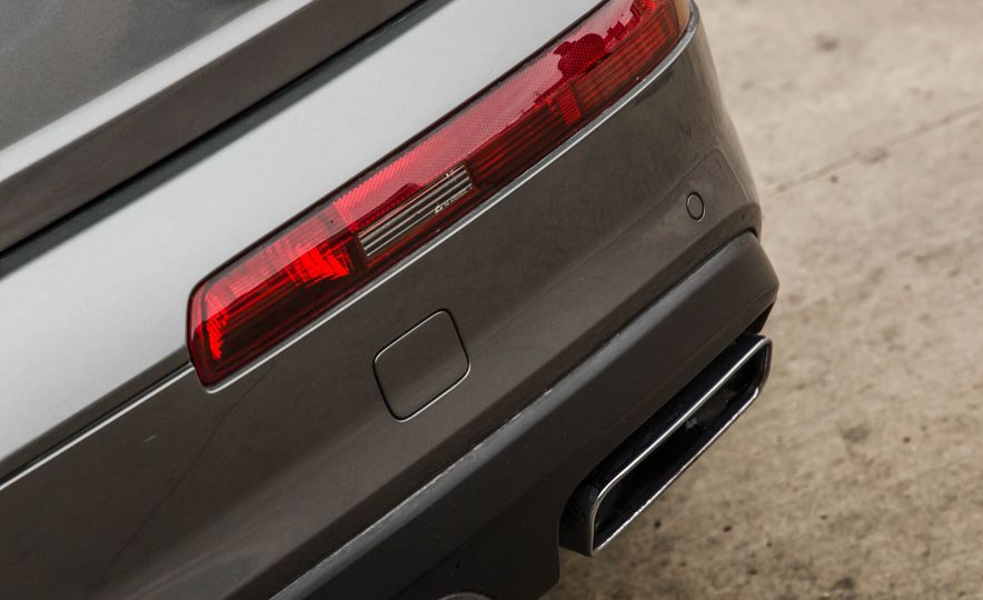 2017 Audi Q7 - Slide 131