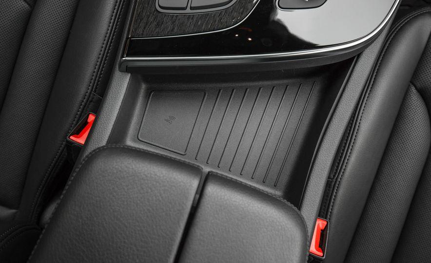 2017 Audi Q7 - Slide 153