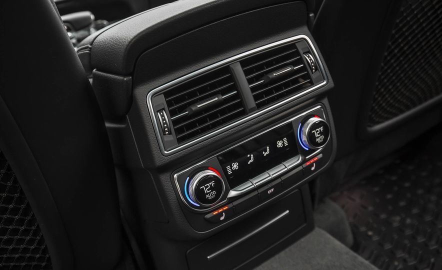 2017 Audi Q7 - Slide 161