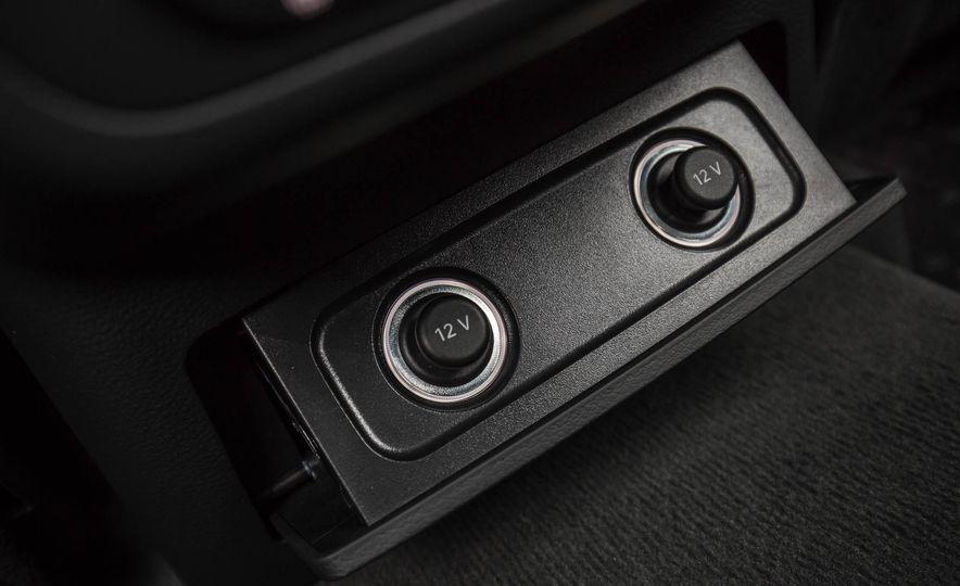 2017 Audi Q7 - Slide 162