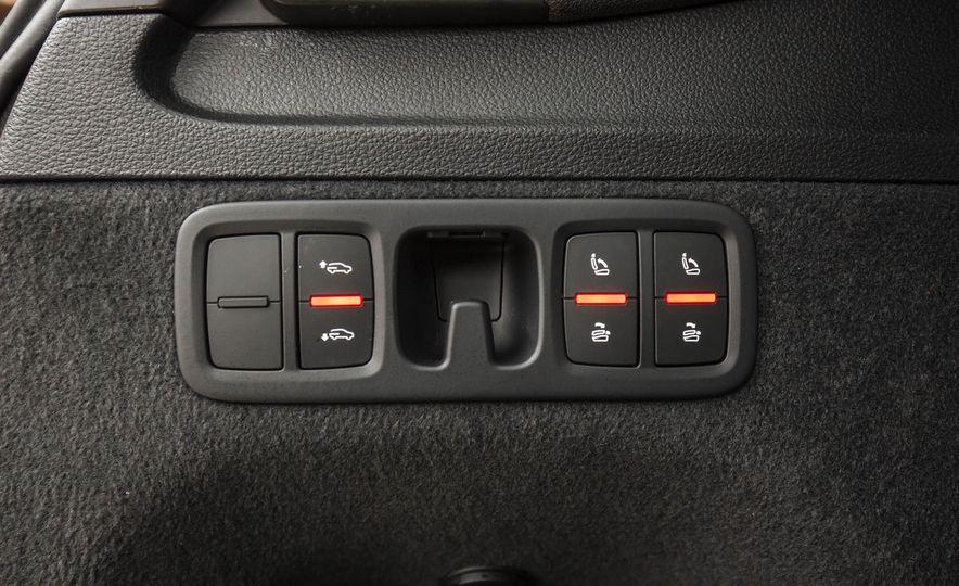 2017 Audi Q7 - Slide 163