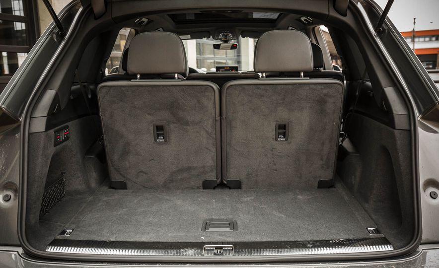 2017 Audi Q7 - Slide 169