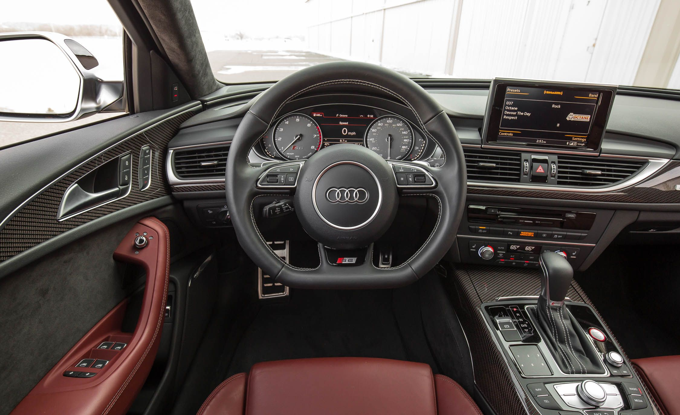 2014 audi s6 specs auto express. Black Bedroom Furniture Sets. Home Design Ideas