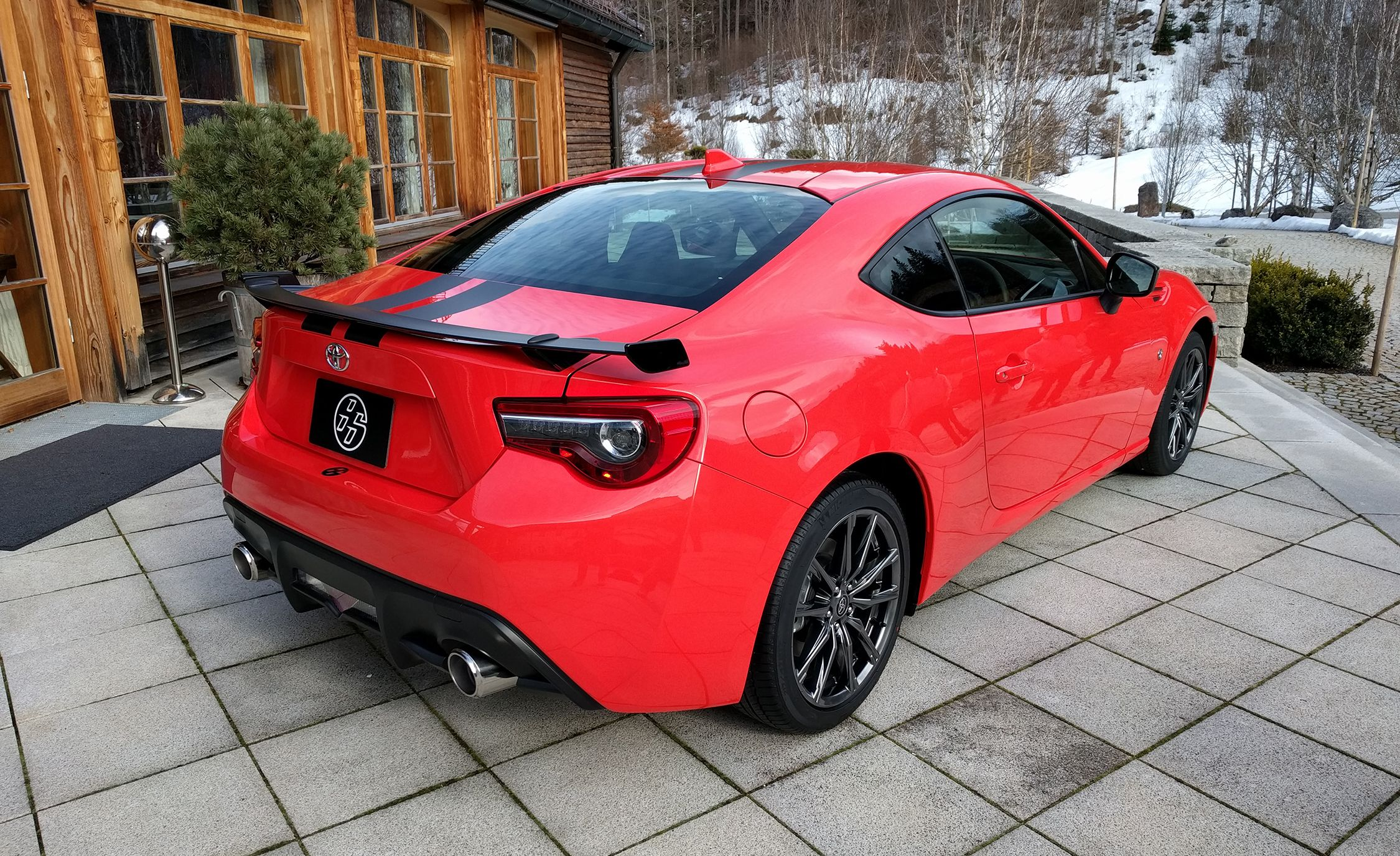 2018 toyota 86 860 special edition. brilliant 2018 for 2018 toyota 86 860 special edition