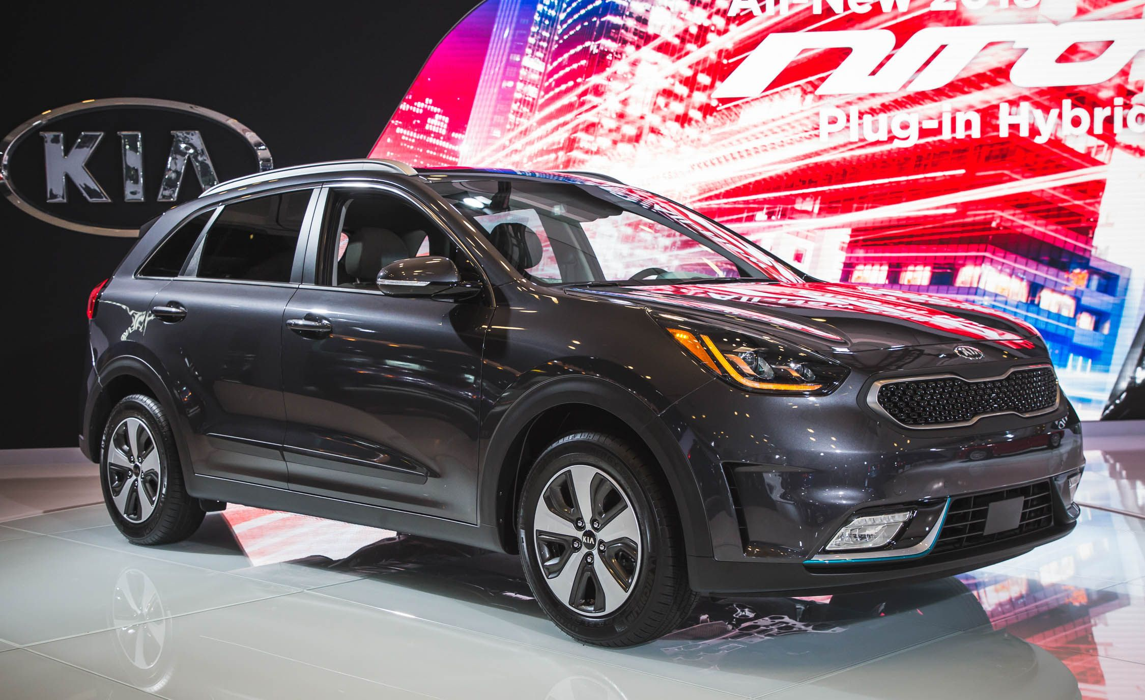 kia niro 2018. simple kia to kia niro 2018 g