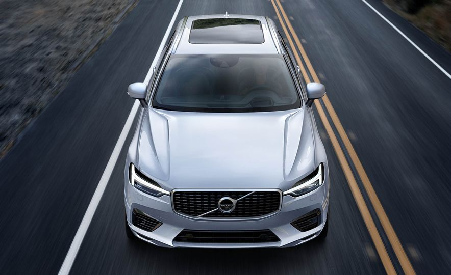 2018-Volvo-XC60-PLACEMENT - Slide 6