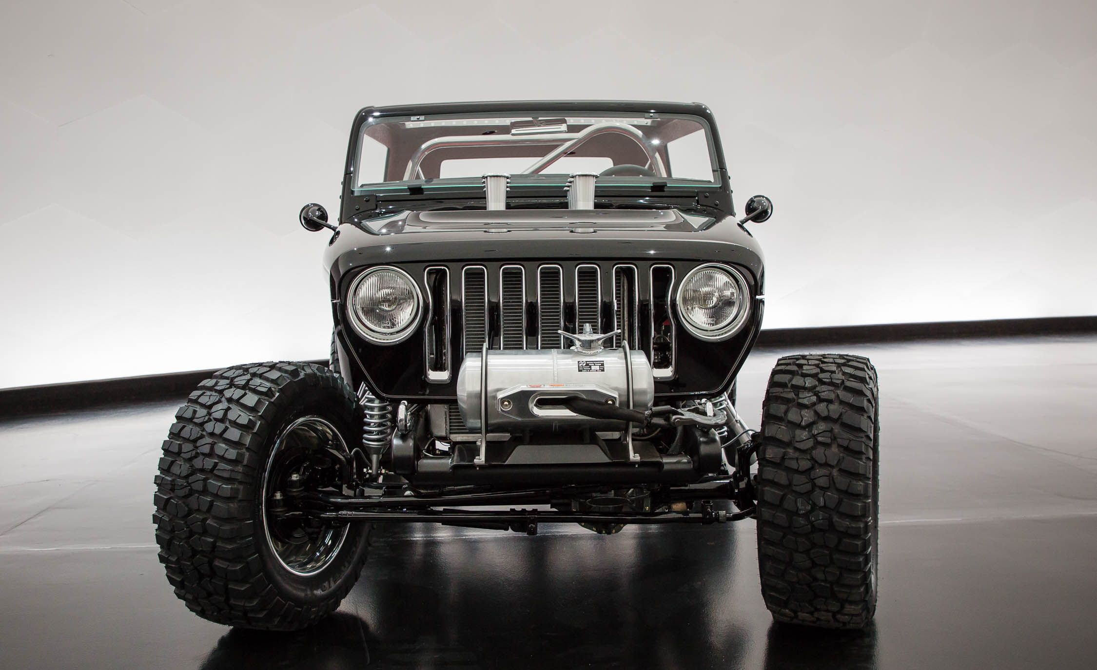 2018 jeep quicksand. interesting jeep with 2018 jeep quicksand