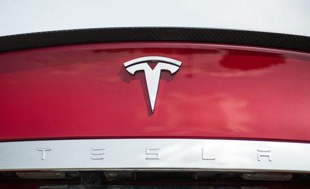 Musk Tweets about Future Tesla Models: Convertible, Pickup, Semi-Truck