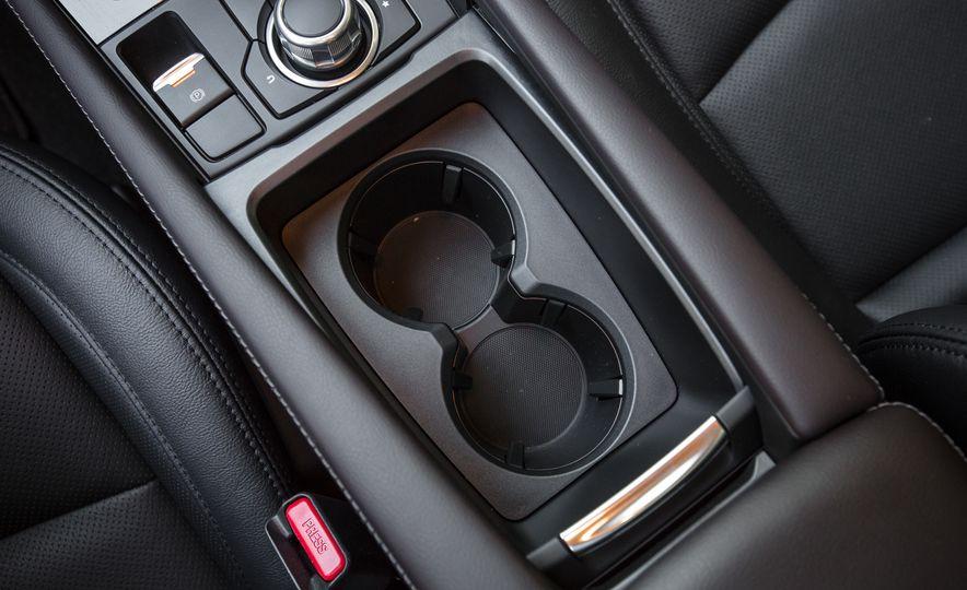 2017 Mazda 3 - Slide 97