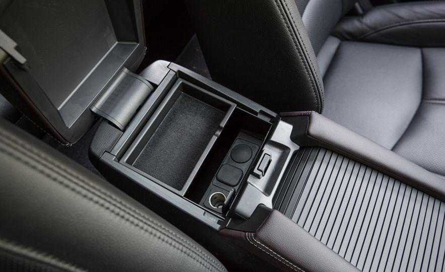 2017 Mazda 3 - Slide 99