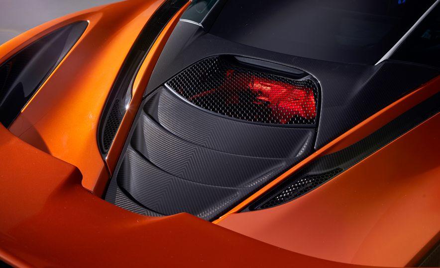 2018 McLaren 720S - Slide 6