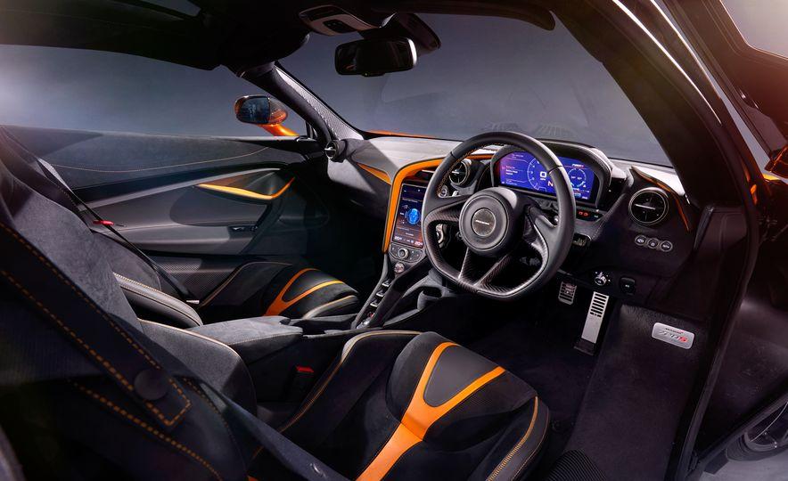 2018 McLaren 720S - Slide 7