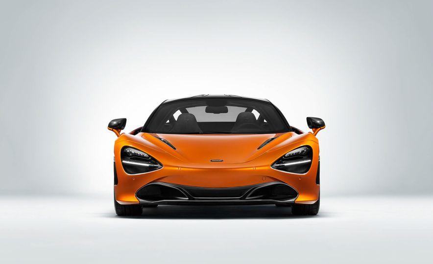 2018 McLaren 720S - Slide 19