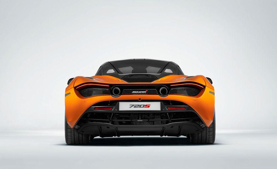 2018 McLaren 720S - Slide 20