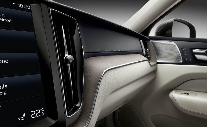 2018-Volvo-XC60-PLACEMENT - Slide 26