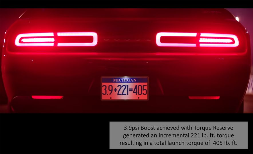 Demon, Deciphered: Every Cryptic and Crazy Dodge Demon Teaser Explained - Slide 15