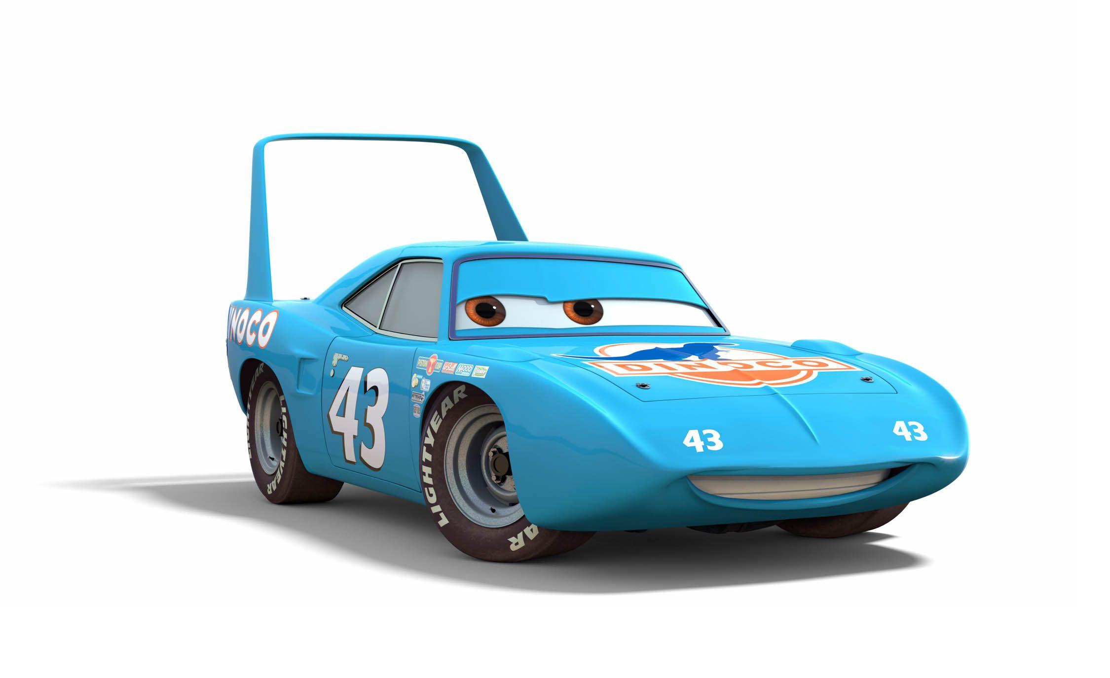 cars_3_characters-4.jpg