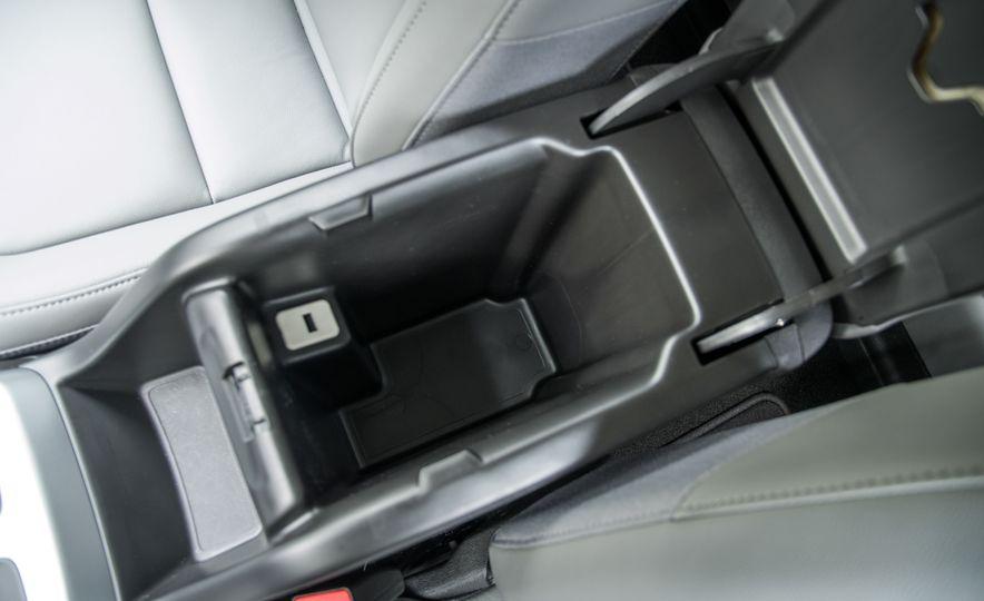 2017 Chevrolet Colorado - Slide 76