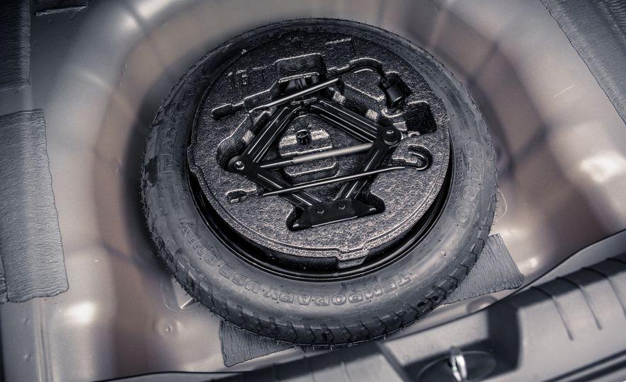2017 Hyundai Sonata - Slide 38