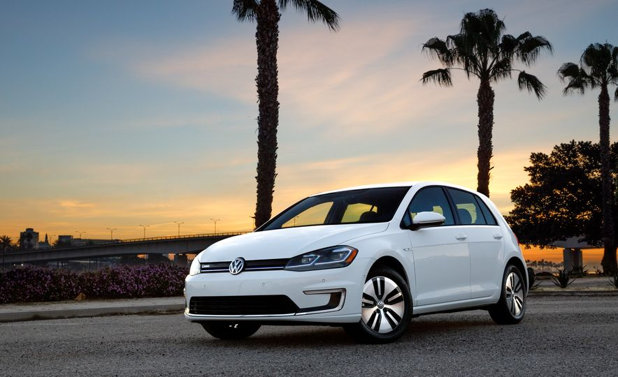2019 Volkswagen Arteon - Slide 19