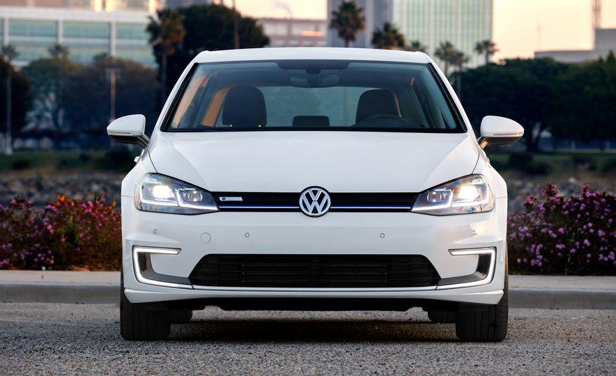2019 Volkswagen Arteon - Slide 23