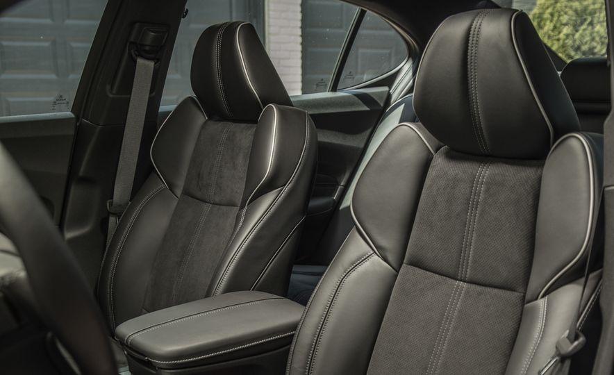2018 Acura TLX - Slide 31