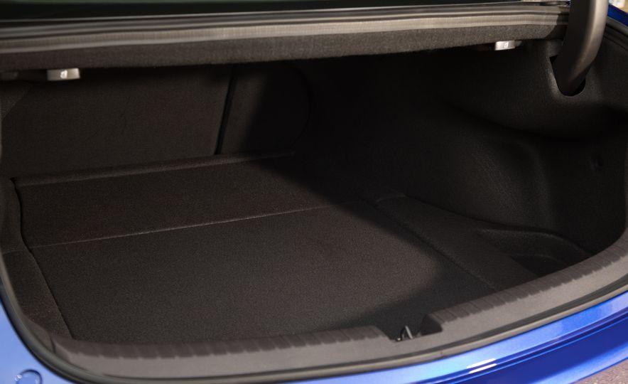 2018 Acura TLX - Slide 39