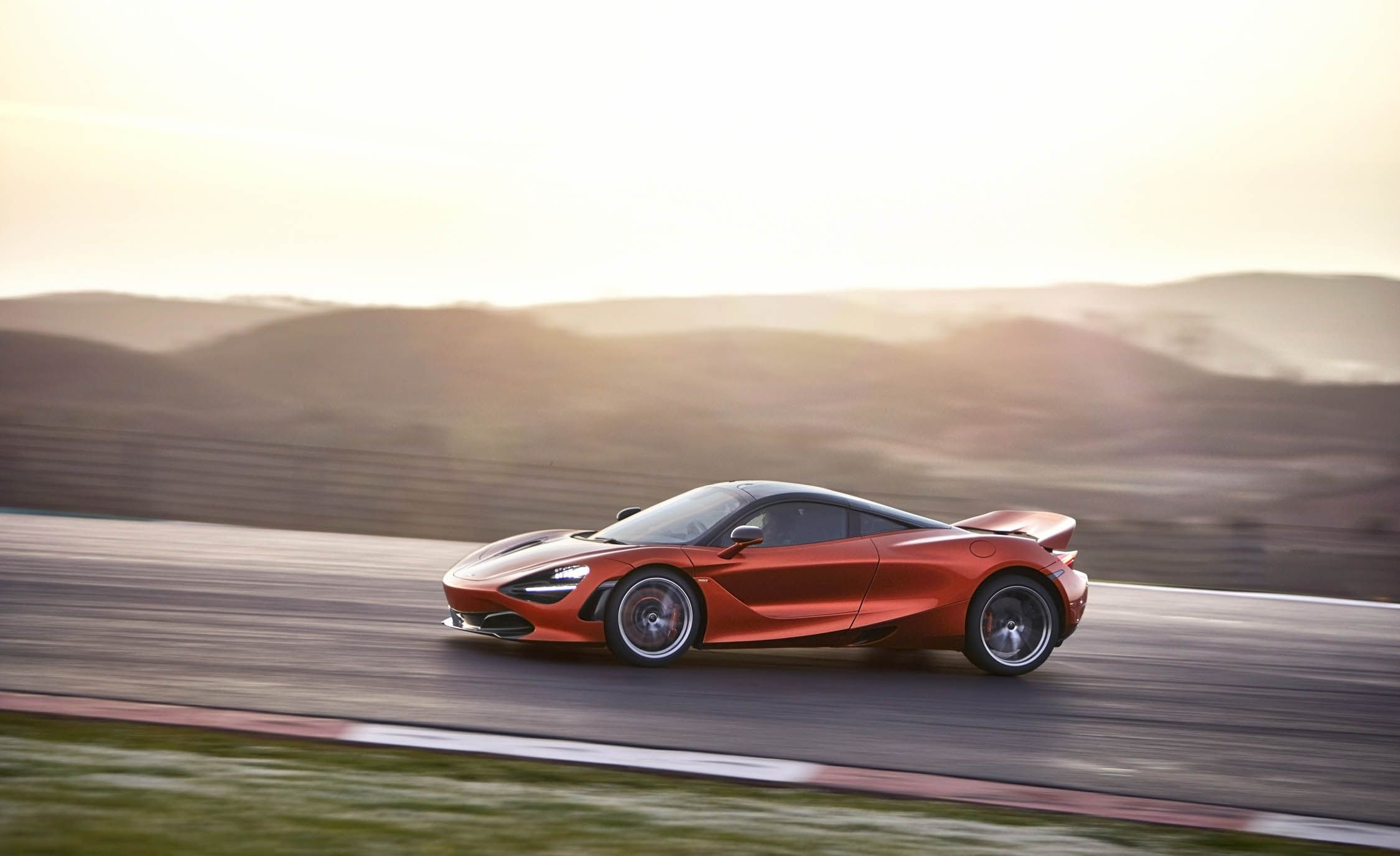 2018 mclaren. brilliant 2018 for 2018 mclaren