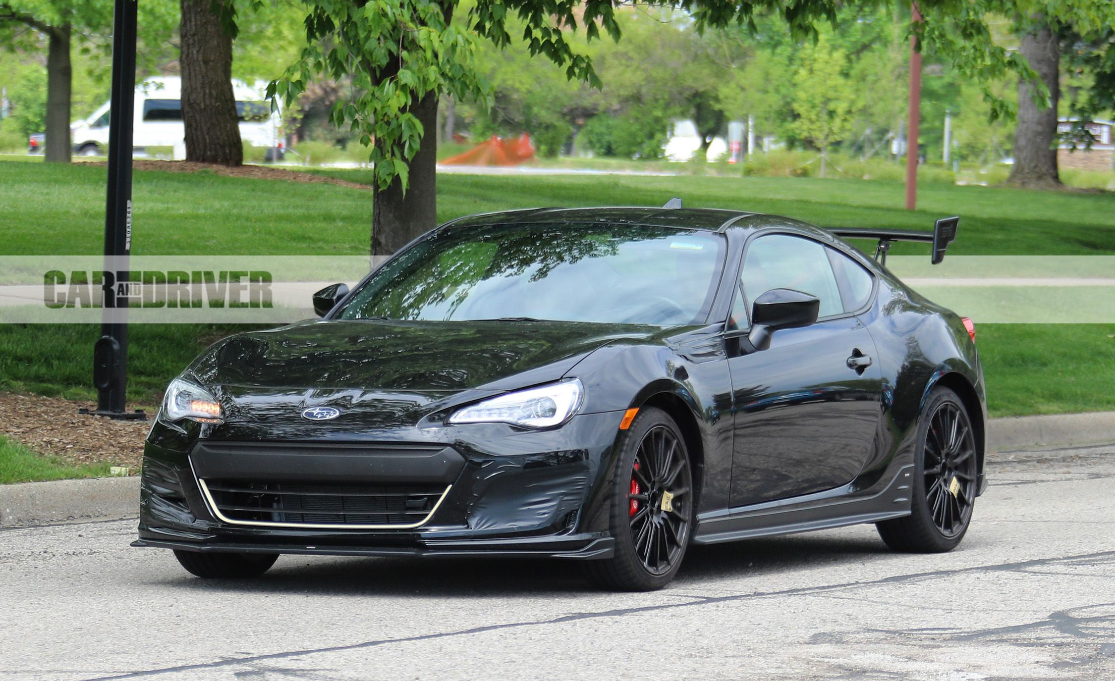 2018 subaru brz price. fine 2018 from the moment subaru brz was released back in 2012 there have been  calls for a turbocharged sti version how could enthusiasts ever hope to be  inside 2018 subaru brz price