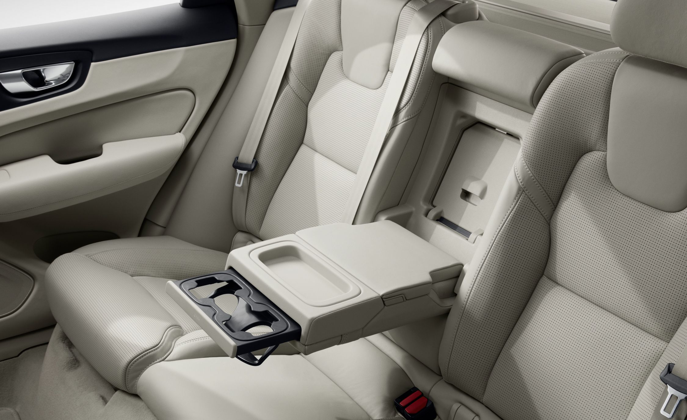 Volvo XC60 Reviews