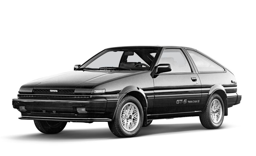 Destiny's Dozen: These 12 Models Will Define the Next Generation of Collector Cars - Slide 12