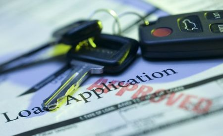 Hate Your Auto Loan? Complain to the CFPB While It Still Exists