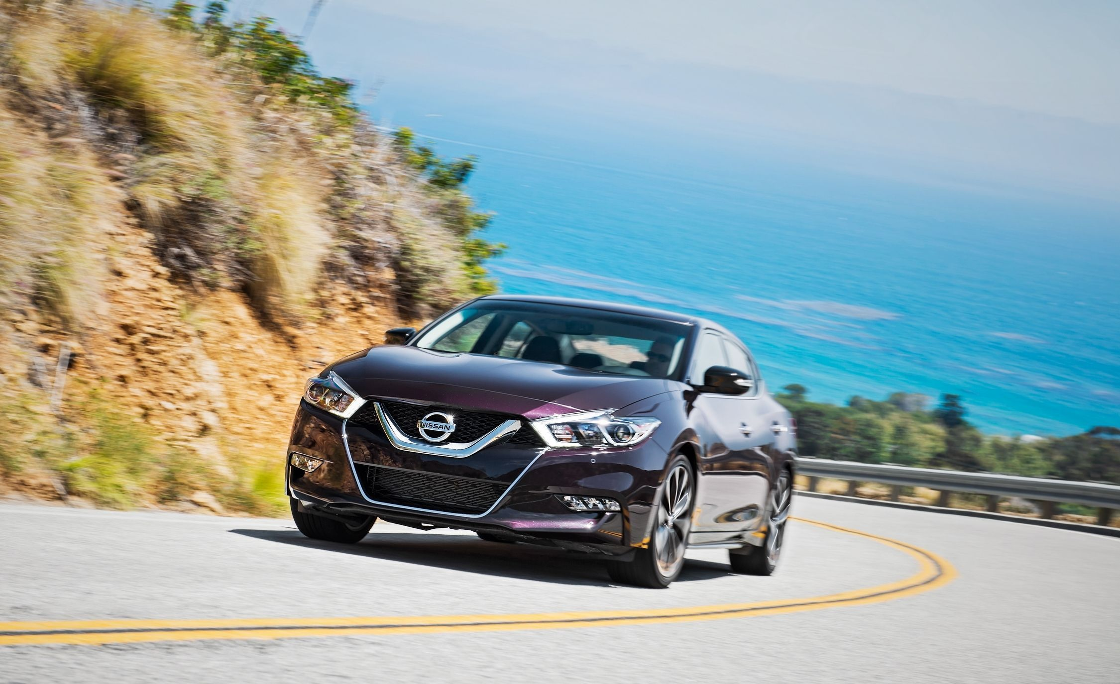 12 New-Car Lease Deals to Make Your Memorial Day Weekend - Slide 5