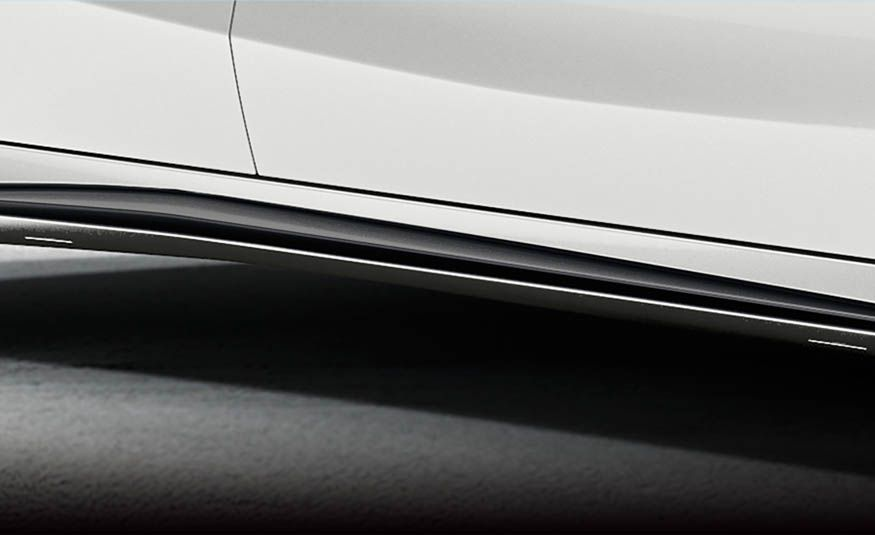 Mercedes-Benz CLA 180 Star Wars Edition - Slide 12