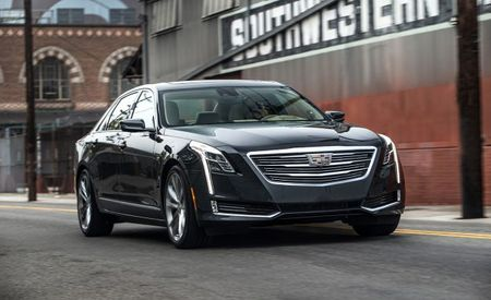 Caddys of Conquest: Book by Cadillac Subscription Service Expands to Dallas and L.A.