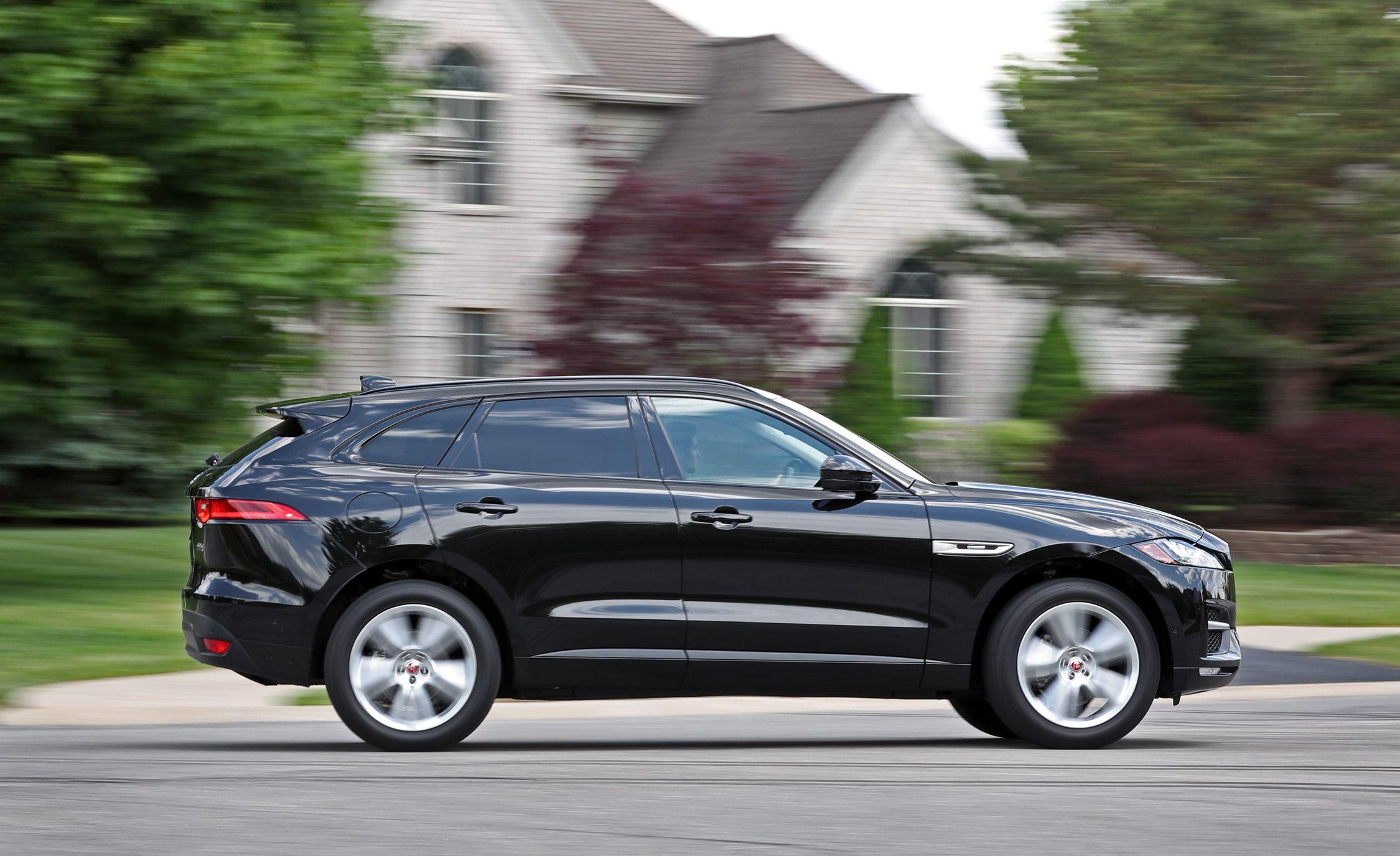 and favcars pin audio jaguar pace pinterest bmw price f car custom