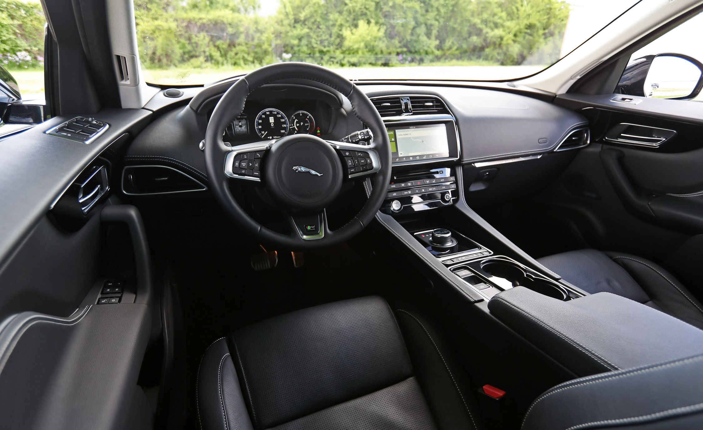 jaguar crossover release price new specs date picture c and review redesign car