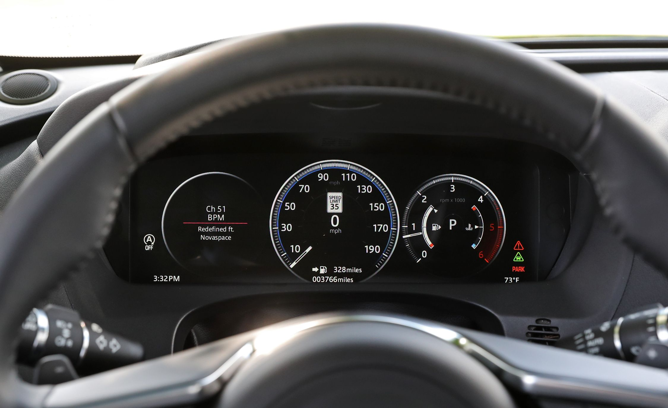differences and concept com specs coolcarsnews redesign price c jaguar