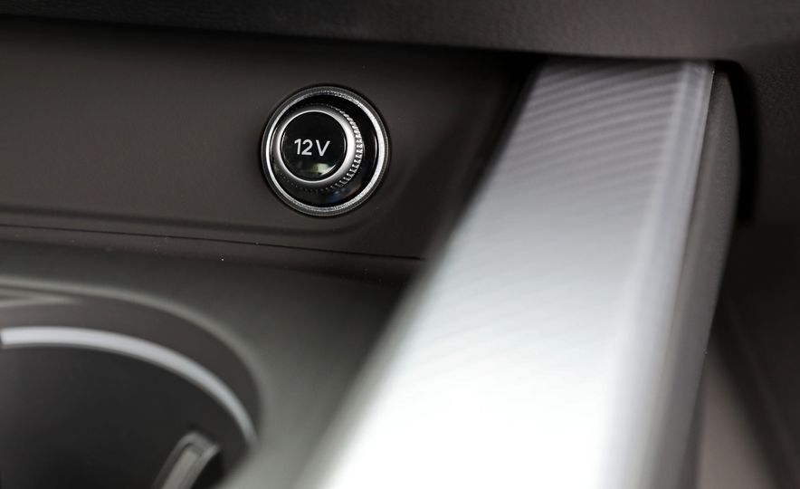 2018 Audi A5 - Slide 47
